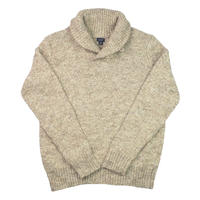 J.CREW(ジェイクルー) セーター