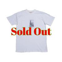 BANANA REPUBLIC(バナナリパブリック) Tシャツ