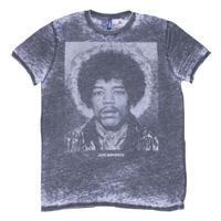 H&M(エイチアンドエム) ジミヘンドリックスTシャツ