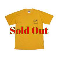 ヴィンテージMOTOROLA(モトローラ) Tシャツ
