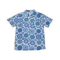 TITICACA(チチカカ) アロハシャツ