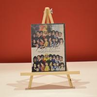 「虹色の輪舞曲」公演DVD