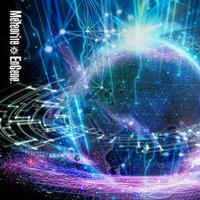 CDアルバム 「Meteorite」