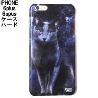 MrGUGU & MissGO ミスターググアンドミスゴー iphone6plusケース iphone6splusケース 猫 ブランド