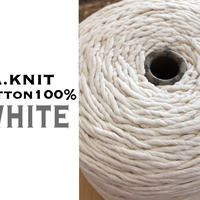 white 1.9kg