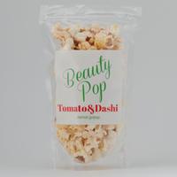 トマト&だし(S)