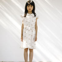 Liilu  Penelope Dress-summer blossom