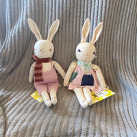 PDC Little Rabbit