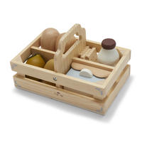Konges Sloejd  FOOD BOX