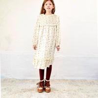 予約販売 Liilu    Liana Dress