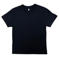 <BEFORCE>世界最高峰インド超長綿スビンゴールドTシャツ