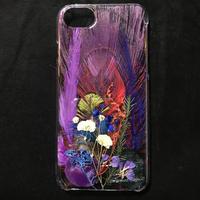 【FUTURE】Nature Mobile Phone Case<i Phone6/6s/7/8>FT-N7-58