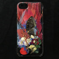 【FUTURE】Nature Mobile Phone Case <i Phone6/6s/7/8> FT-N7-61