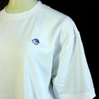【bed】Original Logo T Shirt / white