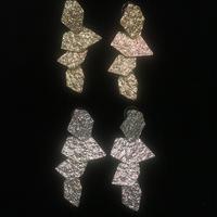 【Selected item】Design Pierce