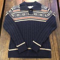 70's Jantzenセーター