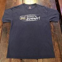 SAMUEL ADAMS BEER Tシャツ