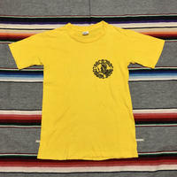 80's Made in USA BELTON Tシャツ