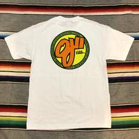 OJ 2 ELITES SPEED WHEELS T-Shirt
