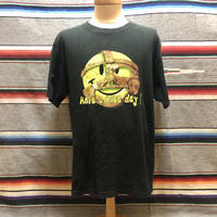 WWE MICK FOLEY Tシャツ