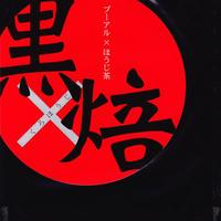 静岡県産黒ほうじ茶ティーバッグ 15P