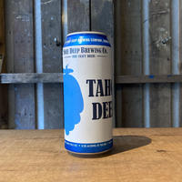 【再入荷】Knee Deep/ Tahoe Deep