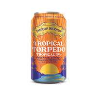 【9月26日入荷予定】Sierra Nevada / Tropical Torpedo