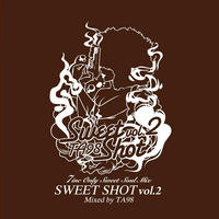 Sweet Shot 2 / TA98 (MIX CD)