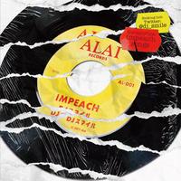 Impeach / DJ スマイル (MIX CD)