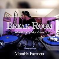 Break Room(月払い)