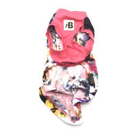 pink series【Flower×pink】