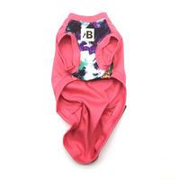 pink series【pink×Flower】
