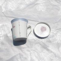 ウェディングシリーズ マグカップ