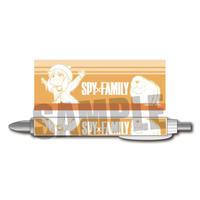 シャープペン SPY×FAMILY/アーニャ&ボンド