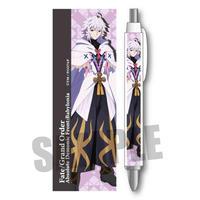 ボールペン Fate/Grand Order -絶対魔獣戦線バビロニア-/マーリン
