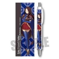 ボールペン Fate/Grand Order -絶対魔獣戦線バビロニア-/レオナルド・ダ・ヴィンチ