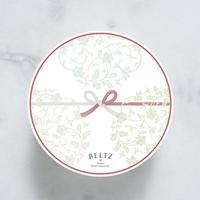 夏のギフト限定パッケージ / A