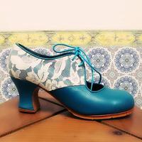 Zapatos Montoya