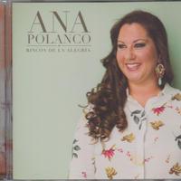 アナ・ポランコ