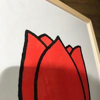 Dick Bruna / ポスター専用フレーム  A3 サイズ