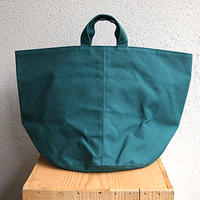 ateliers PENELOPE / Cylinder Bag