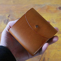 benlly's original / SoftWallet / Short