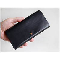 benlly's original / Thin long Wallet