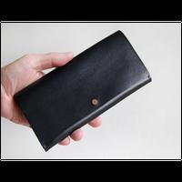 benlly's original / Thin long Wallet