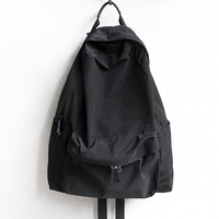 STANDARD SUPPLY / DAILY DAYPACK