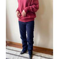 levis corduroy pants