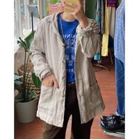 linen 100%jacket
