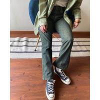 Levis 550 deyd jeans