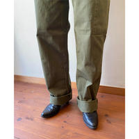 British army military pants