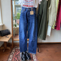 levis 501 made in UK